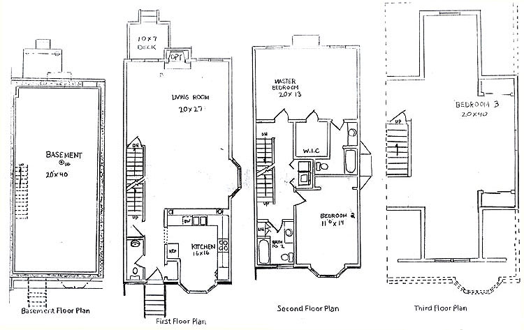 duran homes floor plans homes free download home plans